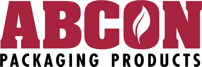 Abcon Packaging Products