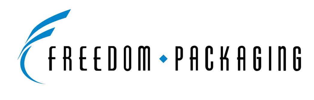 Freedom Packaging
